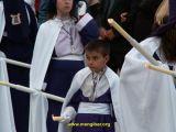 Semana santa 2006. Viernes Santo 123