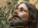Semana santa 2006. Viernes Santo 14