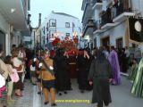 Semana santa 2006. Viernes Santo 15