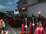 Semana santa 2006. Viernes Santo 16