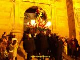 Semana santa 2006. Viernes Santo 17