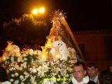 Semana santa 2006. Viernes Santo 18