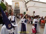 Semana santa 2006. Viernes Santo 1