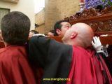 Semana santa 2006. Viernes Santo 20
