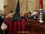 Semana santa 2006. Viernes Santo 23