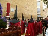 Semana santa 2006. Viernes Santo 24