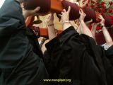 Semana santa 2006. Viernes Santo 27