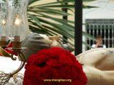 Semana santa 2006. Viernes Santo 30