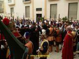 Semana santa 2006. Viernes Santo 31