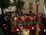 Semana santa 2006. Viernes Santo 32