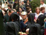 Semana santa 2006. Viernes Santo 33