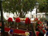 Semana santa 2006. Viernes Santo 35