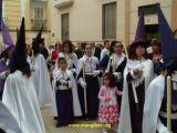 Semana santa 2006. Viernes Santo 37