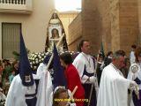 Semana santa 2006. Viernes Santo 45
