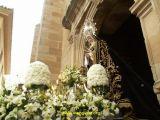 Semana santa 2006. Viernes Santo 56