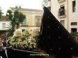 Semana santa 2006. Viernes Santo 58