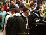 Semana santa 2006. Viernes Santo 59