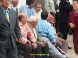 Semana santa 2006. Viernes Santo 63