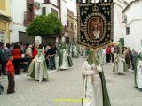 Semana santa 2006. Viernes Santo 65