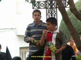 Semana santa 2006. Viernes Santo 6