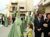 Semana santa 2006. Viernes Santo 71