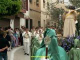 Semana santa 2006. Viernes Santo 73