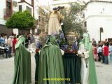 Semana santa 2006. Viernes Santo 77