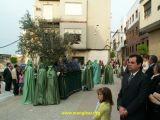 Semana santa 2006. Viernes Santo 78