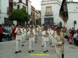 Semana santa 2006. Viernes Santo 79