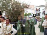 Semana santa 2006. Viernes Santo 7