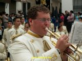 Semana santa 2006. Viernes Santo 81