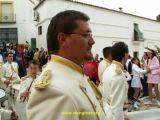 Semana santa 2006. Viernes Santo 84