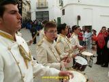Semana santa 2006. Viernes Santo 85