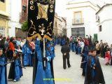 Semana santa 2006. Viernes Santo 86
