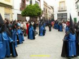 Semana santa 2006. Viernes Santo 87