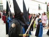 Semana santa 2006. Viernes Santo 88