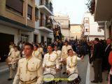 Semana santa 2006. Viernes Santo 8