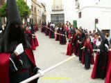 Semana santa 2006. Viernes Santo 90