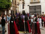 Semana santa 2006. Viernes Santo 94