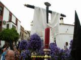 Semana santa 2006. Viernes Santo 98