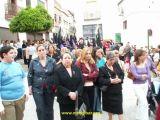 Semana santa 2006. Viernes Santo 99