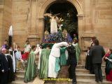 Semana santa 2006. Viernes Santo 9