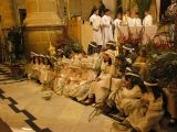 Semana Santa 2008. Domingo de Ramos 12
