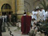 Semana Santa 2008. Domingo de Ramos 13