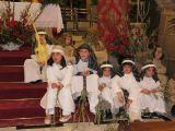 Semana Santa 2008. Domingo de Ramos 2