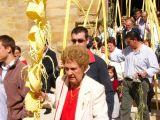 Semana Santa 2008. Domingo de Ramos 32