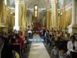 Semana Santa 2008. Domingo de Ramos 4