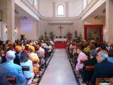 Semana Santa 2008. Domingo de Ramos 52