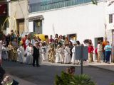 Semana Santa 2008. Domingo de Ramos 54