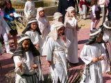 Semana Santa 2008. Domingo de Ramos 63